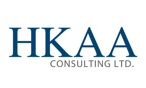 HKAA Consulting