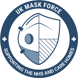UK Mask Force
