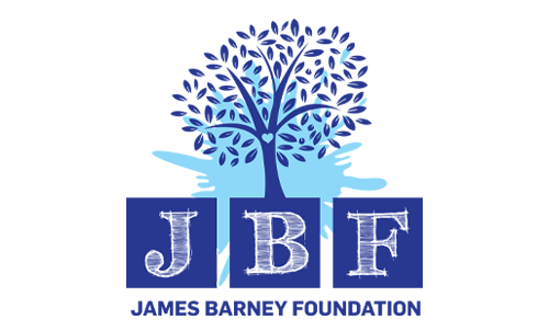 James Barney Foundation