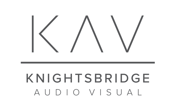 Knightsbridge Audio Visual