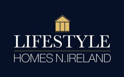 Ambassador Lifestyle Homes N.Ireland