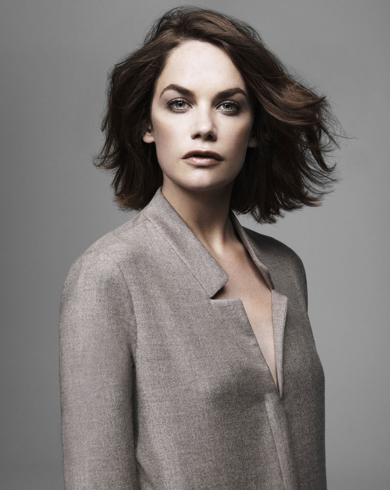 Ruth Wilson - Friend of UK Mask Force