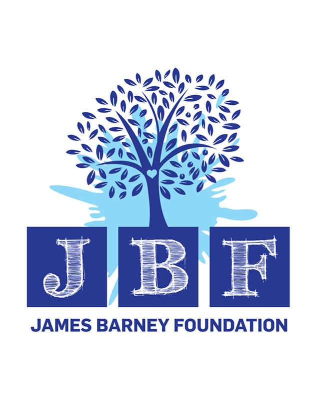 james-barney-foundation-logo