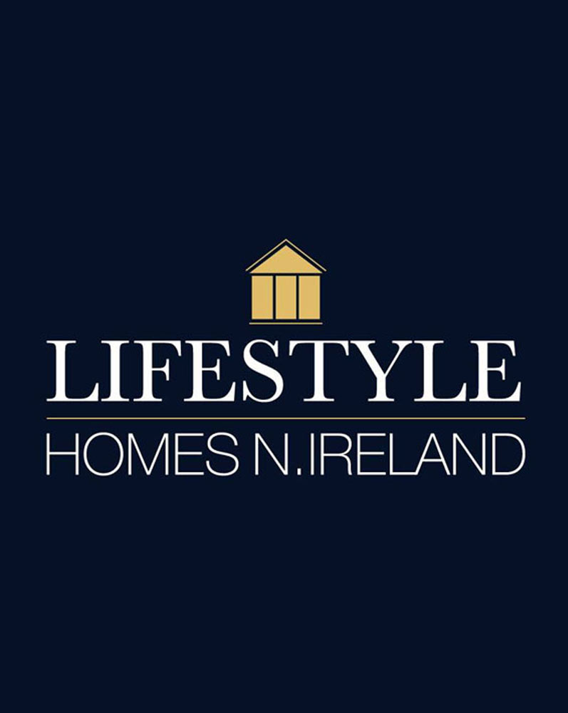 lifestyle-homes-logo